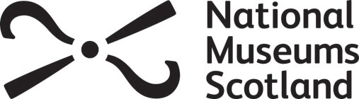nms-new-logo-black1-copy